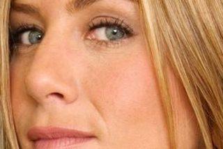 Jennifer Aniston se casará con John Mayer