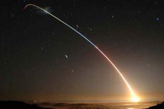 Rusia desafía el escudo antimisiles de EEUU