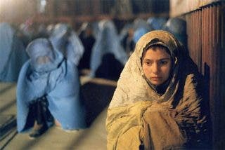 Peligra el trabajo de las ONGs en Afganistán