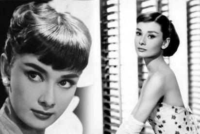 Tributo a Audrey Hepburn, la eterna elegancia