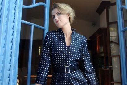 Moda para todas con Nuria Balaguer