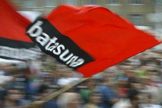 Un fundador de Batasuna anima a los presos de ETA a rebelarse contra la organización terrorista