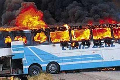 Gobierno boliviano denuncia que se está gestando un golpe de Estado
