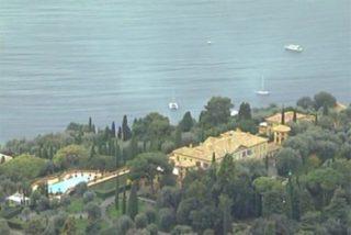 Un magnate ruso compra la casa más cara del mundo por 300 millones