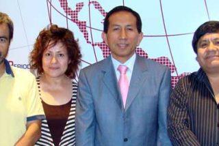 Convocan a primer coro polifónico de múisca peruana y latinoamericana en España