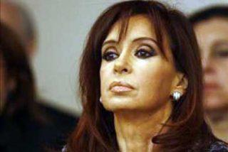 La presidenta argentina Cristina Fernández la más poderosa en ámbito hispano