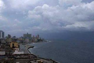 """Huracán """"Gustav"""" amenaza Cuba con una fuerza destructora de Categoría 4"""