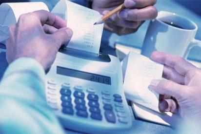 Top ten de excusas que las empresas usan para no pagar las facturas