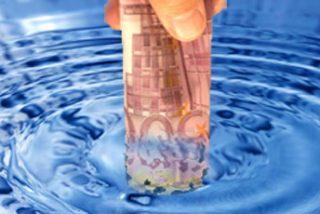 """The Economist sitúa a la economía española en """"bancarrota"""""""
