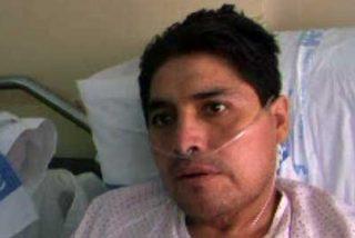 David Carlos Zapata