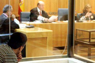 ETA ya ha recaudado 400.000 euros en 2008