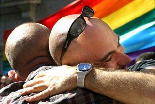 """En España siguen haciéndose terapias para """"reparar"""" la homosexualidad"""