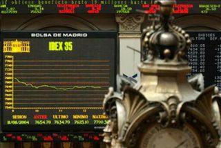 España fue el país con menor evolución desde abril