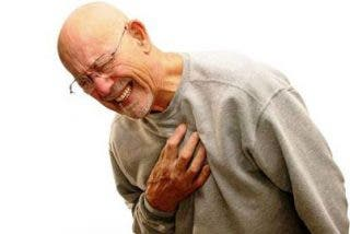 El ejercicio en las personas con cardiopatía