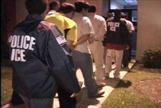 """Estados Unidos reitera interés en un sistema que permita una inmigración """"legal y segura"""""""