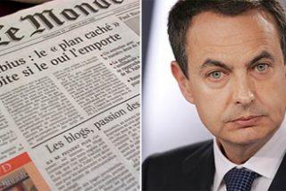 """Le Monde: """"¿Por qué la izquierda pierde terreno en Europa?"""""""