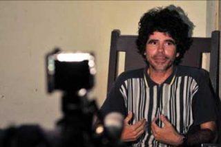 """Líder de la banda cubana """"Porno para Ricardo"""" fue liberado solo con multa"""