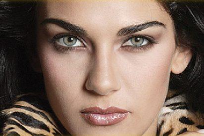 "Lorena Bernal, una ""nani"" asesina"