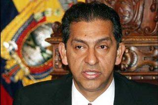 Gutiérrez pide al Parlamento Andino que vigile el referendo y a la CIDH que condene a Correa