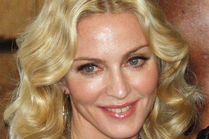 Antonio Banderas recomienda a Madonna que visite Marbella