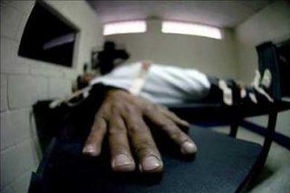 HRW advierte que ejecutar al mexicano dificultará la defensa de derechos estadounidenses