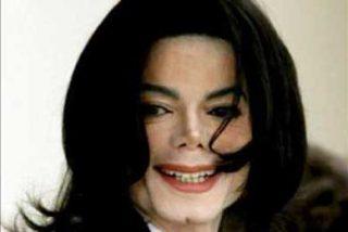 Michael Jackson cumple 50 años endeudado por sus extravagancias