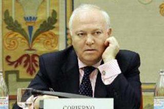 Exteriores riega las cuentas de los partidos políticos con fondos de la cooperación