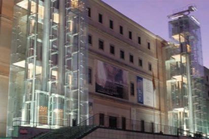 El Reina Sofía apuesta por la escultura y los artistas desconocidos