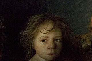 Los neandertales no eran menos inteligentes que los sapiens