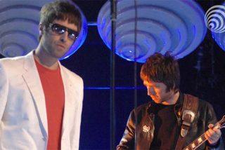 El nuevo disco de Oasis incluye un tributo a John Lennon
