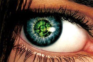 Cinco mitos sobre la salud visual