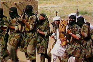 ¿A qué se dedica últimamente Al Qaeda?