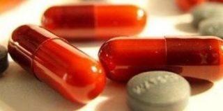 Sanidad británica retira fármacos contra el cáncer por ser caros