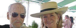La fórmula Paul Newman para alejar a los periodistas de su vida privada