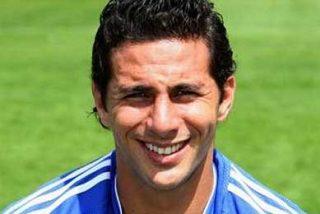 """Pizarro vuelve al Werder Bremen: """"No fue por dinero, quiero jugar la Champions"""""""