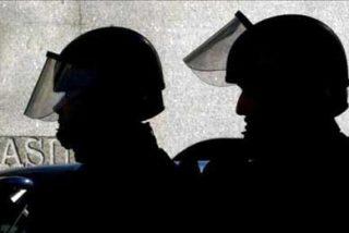 Identifican a policías como los autores de una masacre en una favela de Río