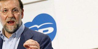 La crisis hunde al PSOE: el PP ya le supera en intención de voto