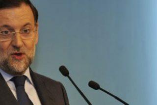 """Rajoy: """"Los contribuyentes tienen derecho a saber qué hace ZP con su dinero"""""""