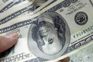 El envío de remesas a Ecuador continúa a la baja