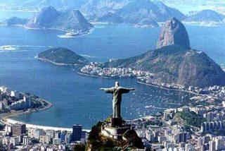 Narcotraficantes intimidan a candidatos a la Alcaldía de Río de Janeiro