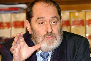 "El juez dejó el libertad a Rodríguez Menéndez ""porque la última vez volvió"""