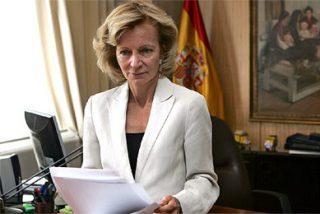 La patronal del sector tecnológico reclama a la ministra Salgado que cumpla los plazos de pago