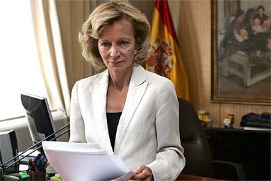 El Gobierno aumenta las competencias sólo para Cataluña