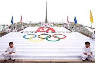 Cábalas y supersticiones en los Juegos Olímpicos