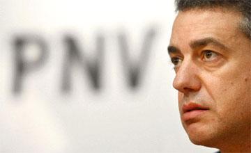 Urkullu pide más autogobierno para superar la crisis económica