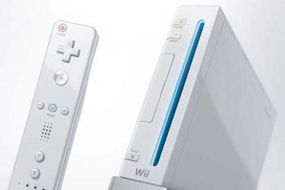 Simula su propio secuestro para poder comprarse la Wii