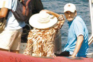 Zapatero cierra por vacaciones