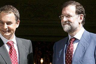 El PP sale reforzado tras su congreso y se sitúa en empate técnico con el PSOE