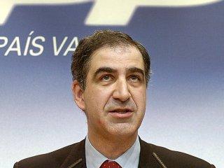 [PDP] Elecciones en Euskadi (Campaña) 6