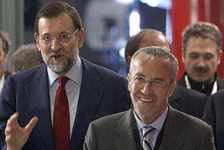 ¿Es el gurú Arriola el cupable de los males de Rajoy?